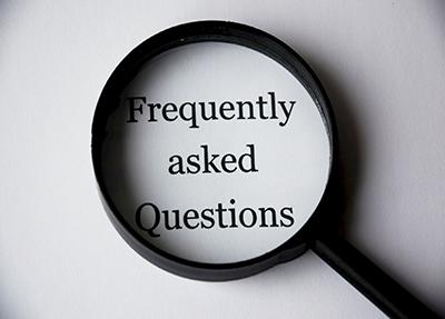answer-business-career-221164.jpg