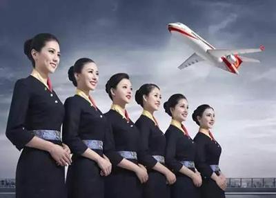 职高有航空专业