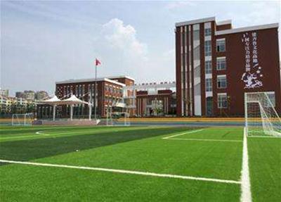 重庆的专科学校