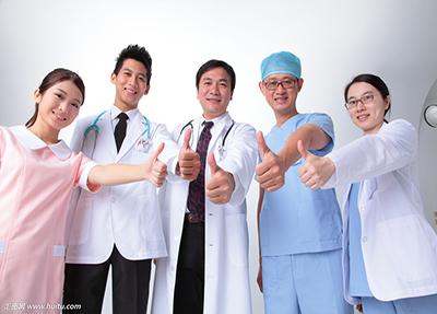 护理专业学什么