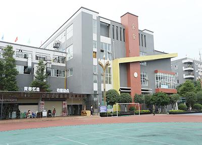 成都机电工程学校