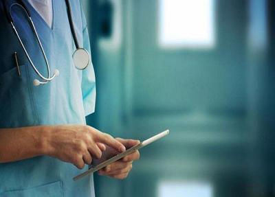 医学影像技术专业课程