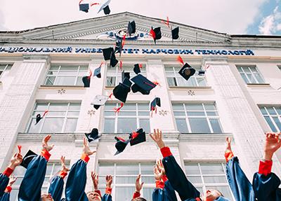 四川职业技术学院收费标准