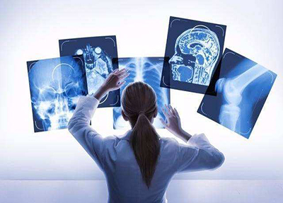 临床医学是什么