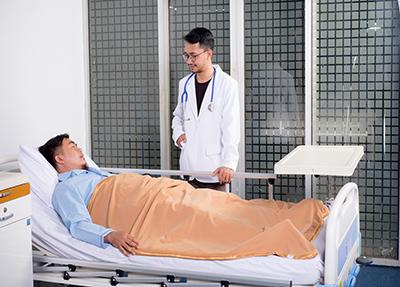 2019男生读护理专业怎么样  有什么优势
