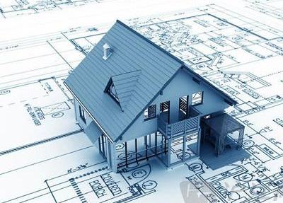 四川建筑职业技术学院学建筑专业怎么样