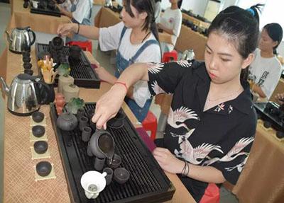 茶艺训练.jpg