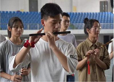 学生音乐乐器训练.jpg