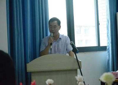 泸州职业技术学院电子工程学院毕业典礼