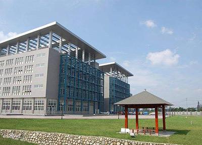 四川城市技师学院毕业是什么学历 有出路吗