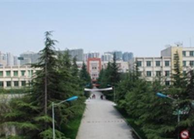贵州科技工程职业学院2020招生简章