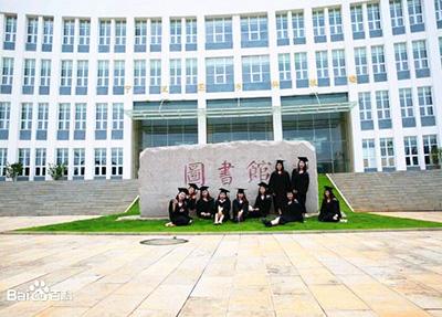 贵州建设职业技术学院2020招生简章