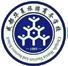 成都华夏旅游商务学校