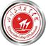 四川三河职业技术学院