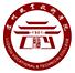 泸州职业技术学院