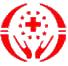泸州中等职业卫生学校