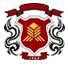 成都市青苏职业中专学校