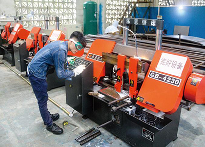 焊接技术与装配