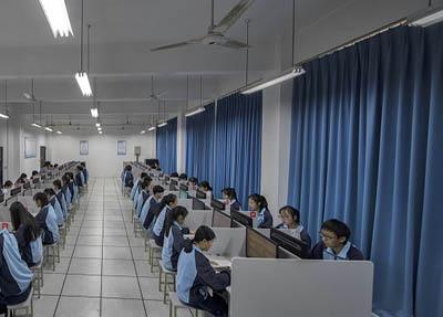 温江燎原职业技术学校