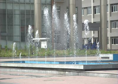 成都市技师学院