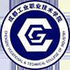 成都工业技术职业学院