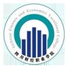 四川财经职业技术学院