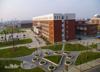 四川航空职业学院