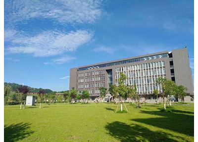 四川愛華學院2021招生計劃