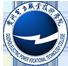 贵州电力职业技术学院